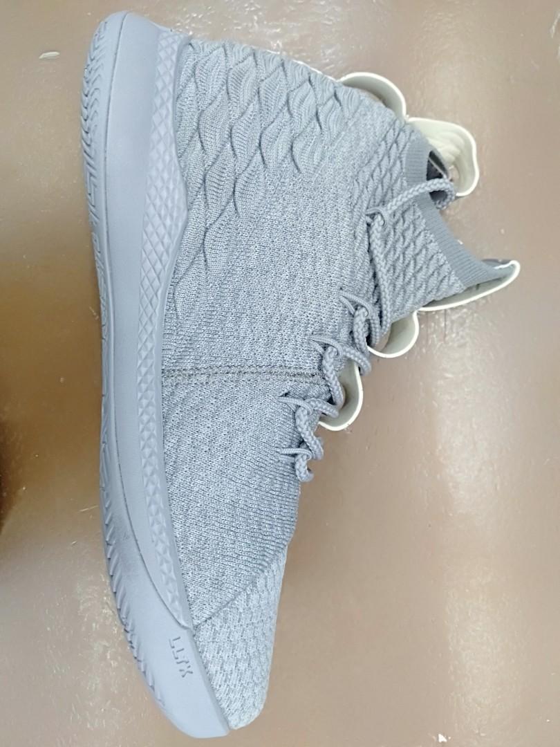 5faa88ced6eb2 Lebron James (Nike)