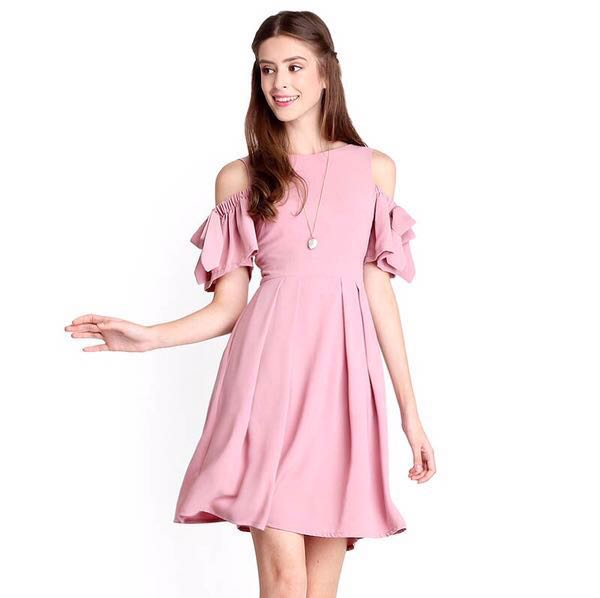 29abbecfd5d Lilypirates Social Butterfly Dress