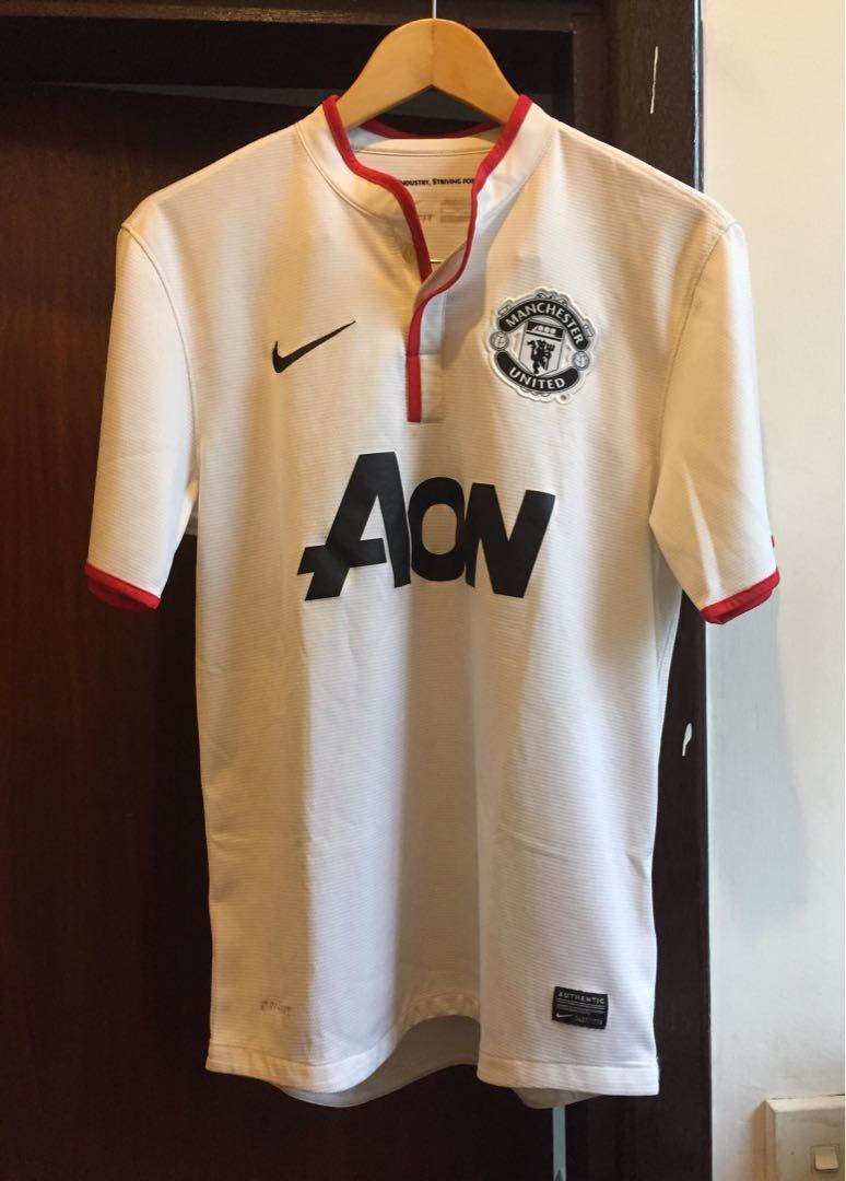 f7acde80889 Man Utd Shirt 2019 14 Cheap - Nils Stucki Kieferorthopäde
