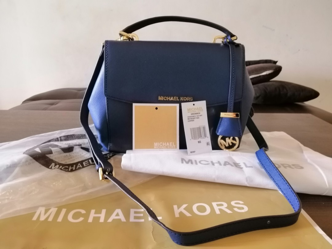 2284b67785 Home · Luxury · Bags   Wallets. photo photo ...