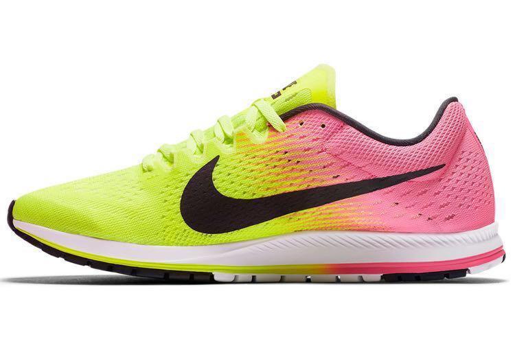 d45d4c9c02a3 Nike zoom streak 6 OC US9