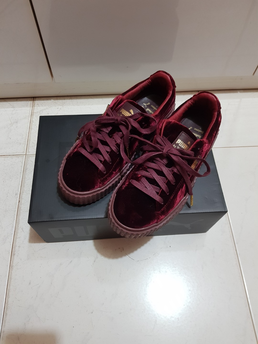 32d88034bf4f Home · Women s Fashion · Shoes · Sneakers. photo photo ...