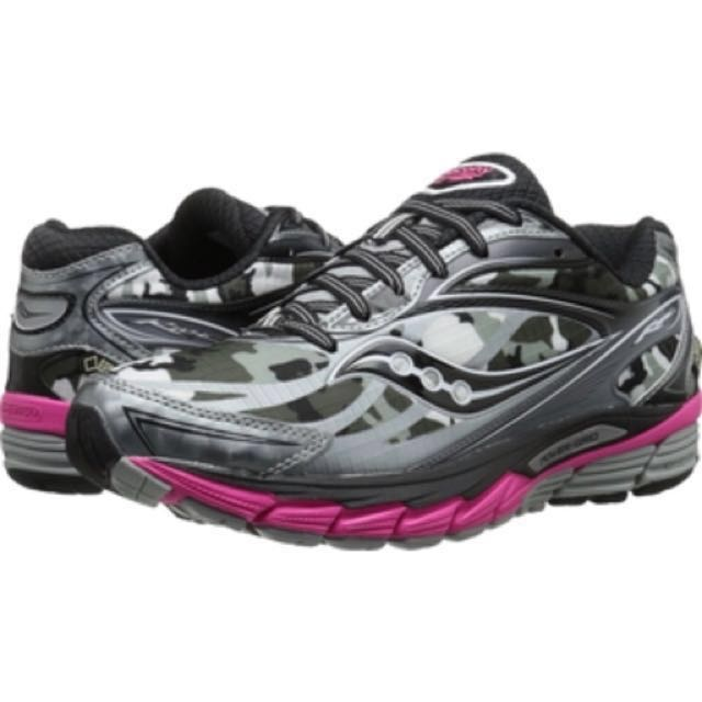 Saucony Ride Running ShoesSportsSports Gtxwaterproof 8 lFKucT1J3