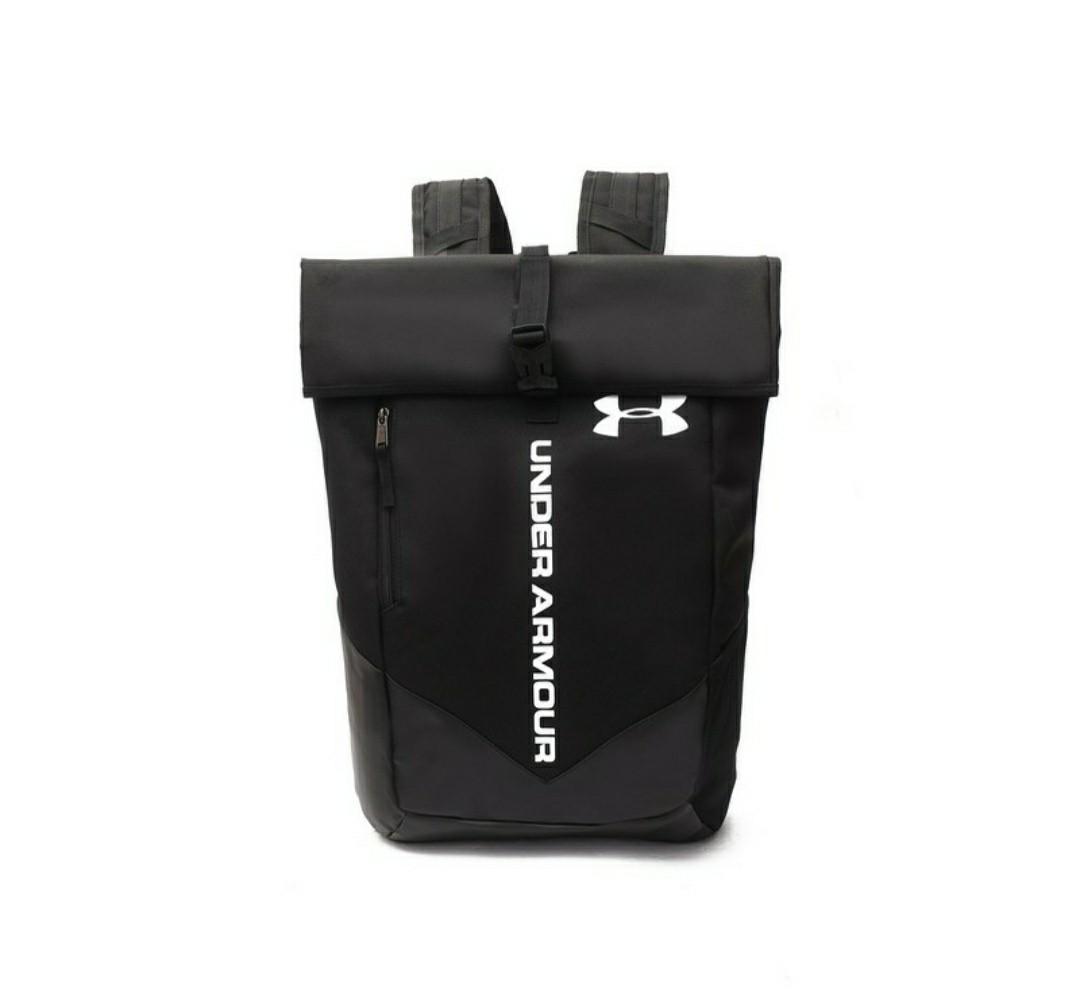 954c022613 Home · Men s Fashion · Bags   Wallets · Backpacks. photo photo photo