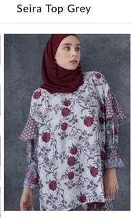 Seira blouse