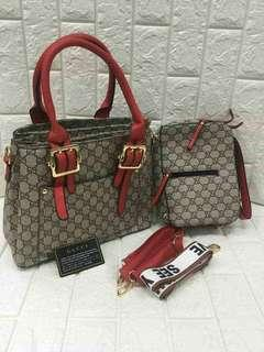 Gucci bag only 800 free shipping