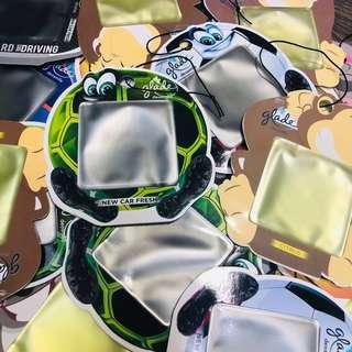 Glade Refill Air Freshener