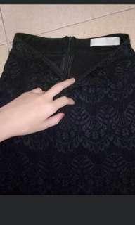 Sale rok adameva