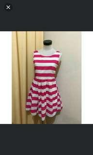 Sale bkk dress good quality