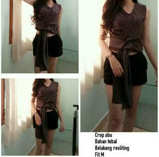 Sale  top import new