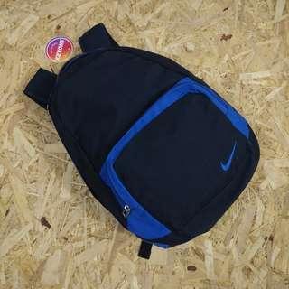 Nike Navy Ox Royal Blue Daypack Original