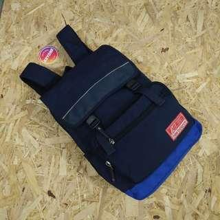 New Balance NBGC3S1105-00 Navy Ox Royal Blue Backpack Original