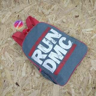 RUN DMC By Cotton On Daypack original
