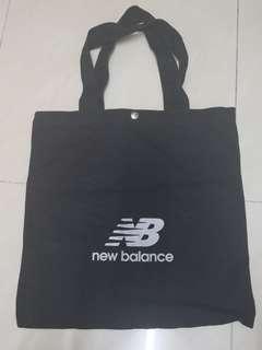 全新New Balance Bag