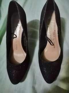 Preloved Fabulous footwear by George