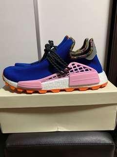 Adidas NMD Human Race Inspiration Pack