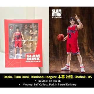 8db8ba70626d slam dunk manga