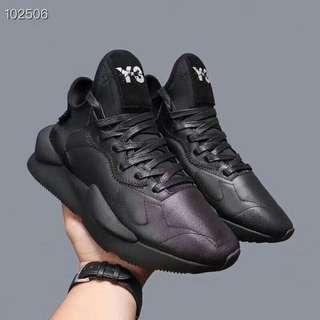 Y3 Unisex