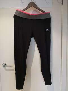 Women's brand new sports legging