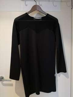Style Nanda Dress