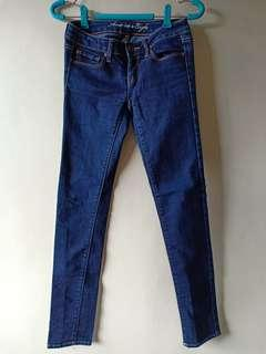 American Eagle Stretch Pants