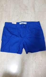 BNWT Giordano shorts size 28