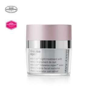 Mary Kay TimeWise Repair Night Treatment