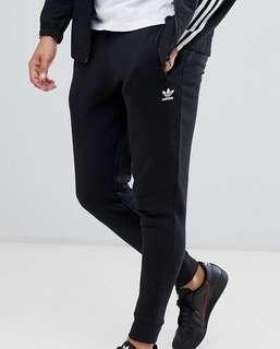 Adidas Original Jogger Pants