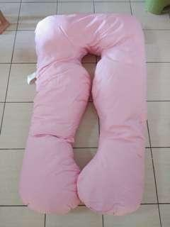 Pregnancy Pillow maternity pillow