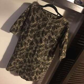 Uk12-14 dress