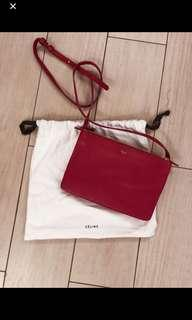 Celine Trio small