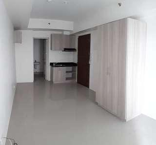 Rent or Lease To Own Condo Near in Cubao Q.C