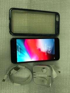 Iphone 6S Plus 64gb myset