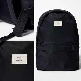 Fear of God Backpack