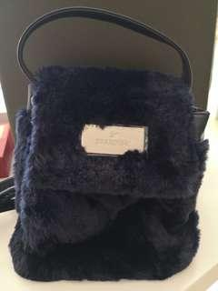 Swarovski bag