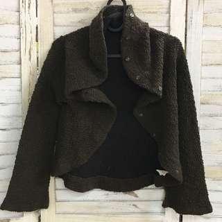 Coats 日本 特色外套