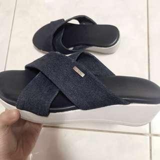 Vincci Sandal / Wedges