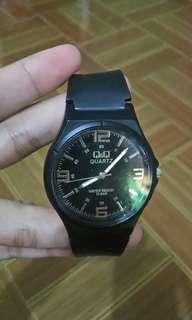 #maups4 QnQ watch