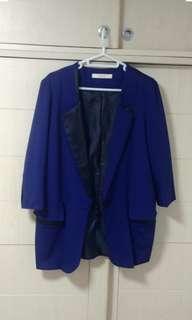 🈹韓國外套 Woman's Coat