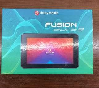 Cherry Mobile Fusion Aura 3
