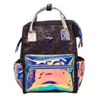 Smiggle Dimi Backpack