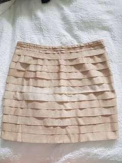 Thurley Skirt Size 8