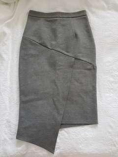 Temt Skirt Size S