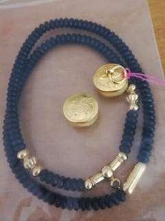 Accessories Thai Amulet