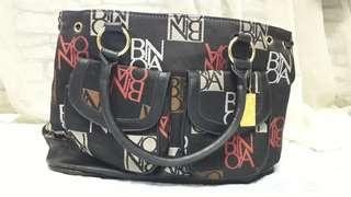 BONIA HANDBAG (copy ori)