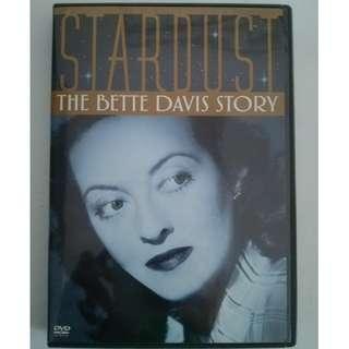 Stardust: A Bette Davis Story
