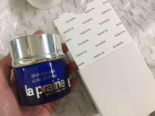 La prairie luxe cream 50 ml