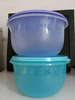 Twnkle bowl 2pcs