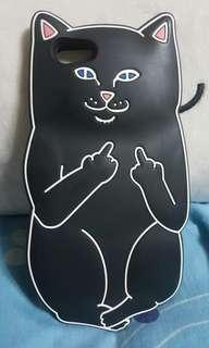 IPHONE 6/6S CAT CASE