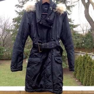 OSTIN Coat
